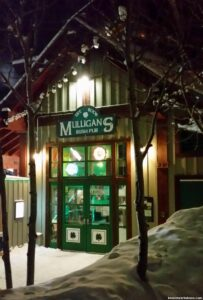 Mulligans_Irish_Pub