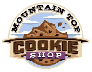 mountaincookies-2